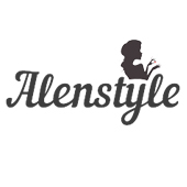 Alenstyle