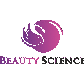 Академия Beauty Science